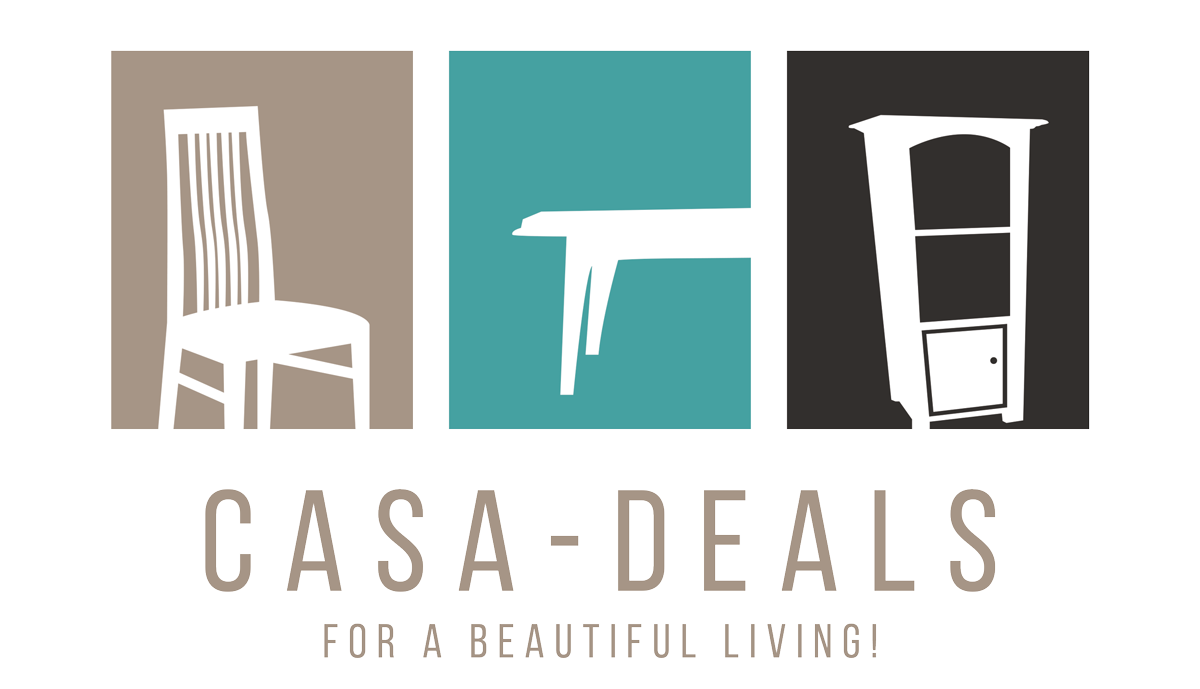Casa-Deals.com-Logo