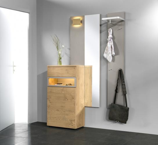 Casa-Deals Garderobe FOX Kombination 9